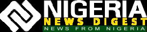 Nigeria News Digest Logo